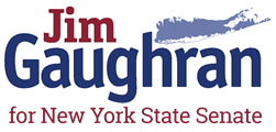 Gaughran 2018 logo